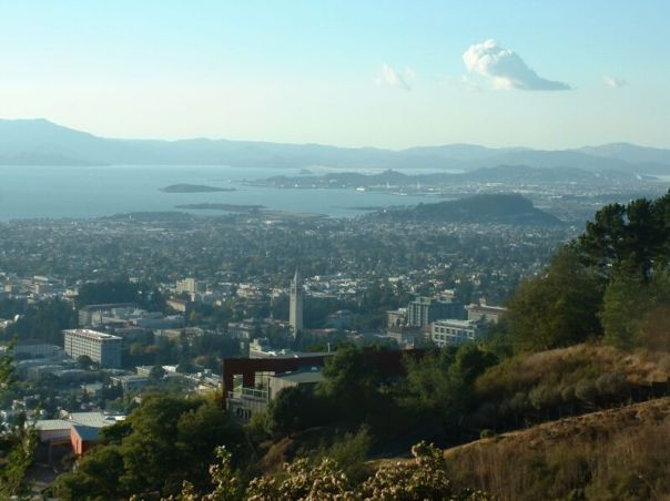 berkeley-from-claremont-cc