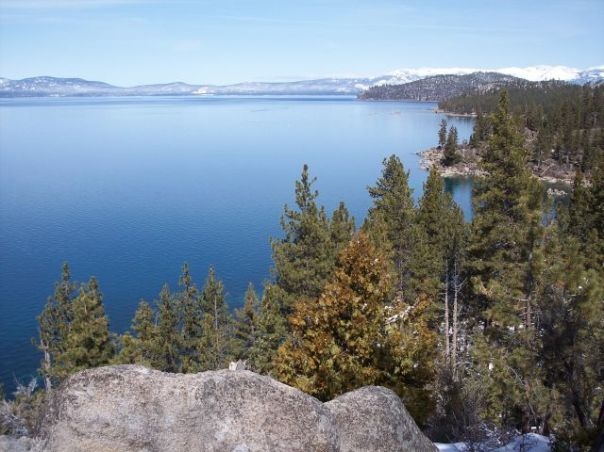 lake-tahoe-nv-cc