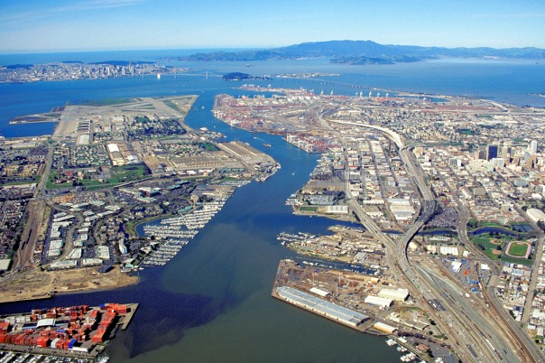 oakland-california-aerial-view-robert-campbell-cc