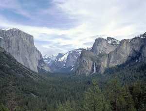yosemite-from-tunnel-view