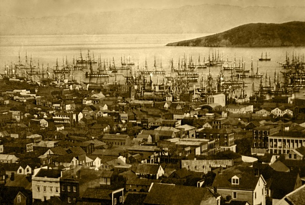 SanFranciscoharbor1851c_sharp