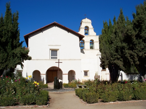 USA-San_Juan_Bautista-Mission-1