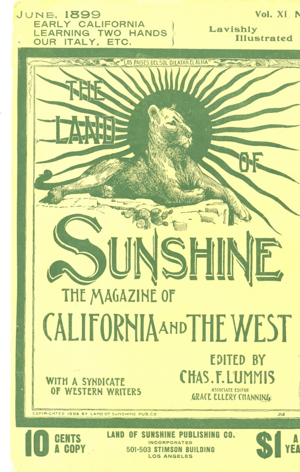 Land_of_Sunshine_June_1899_cover