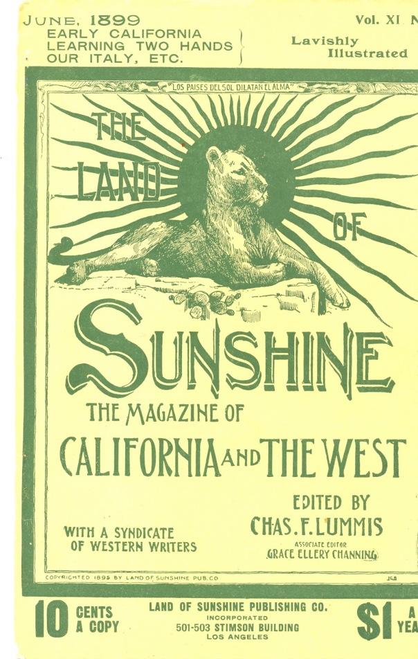 Land_of_Sunshine_June_1899_cover