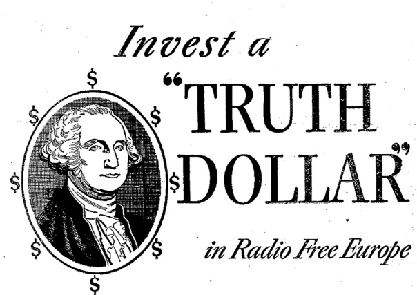 Truth_Dollar