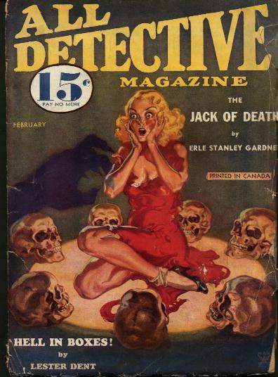 All_Detective_Magazine_February_1934