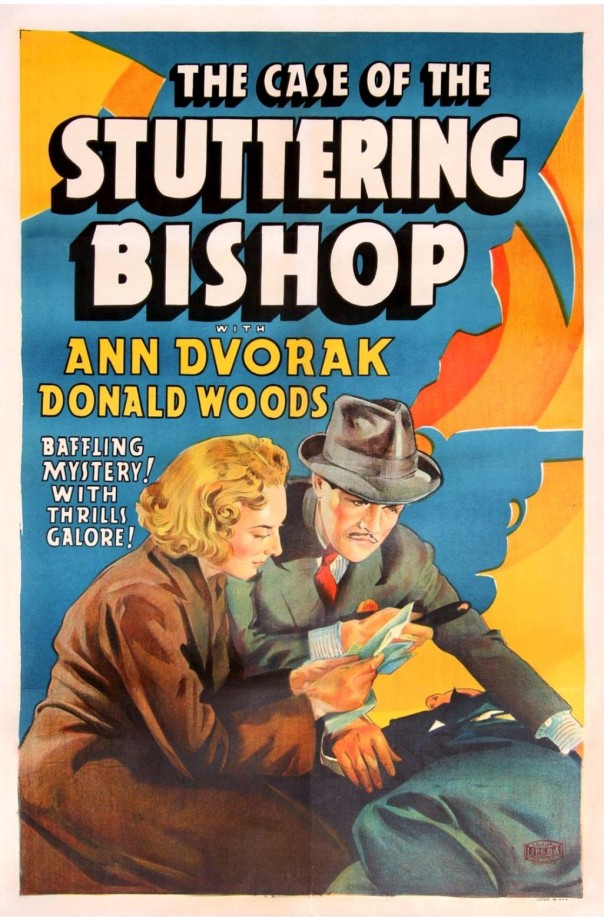 The_Case_of_the_Stuttering_Bishop_poster