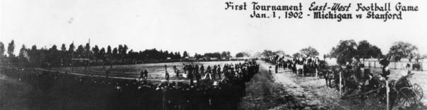 1st-Rose-Bowl-game-1902