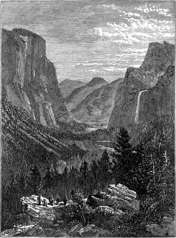 AmCyc_Yosemite
