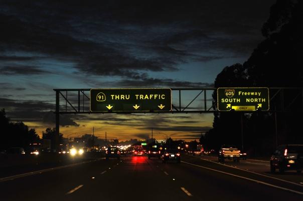 Los_Angeles_Freeway