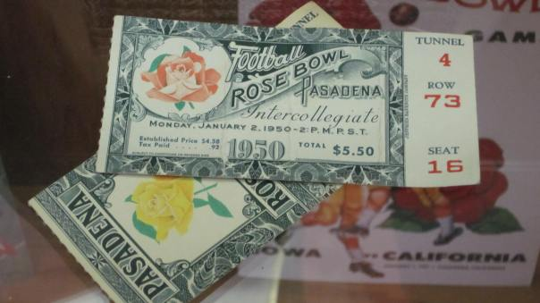 Pair_of_1950_Rose_Bowl_tickets