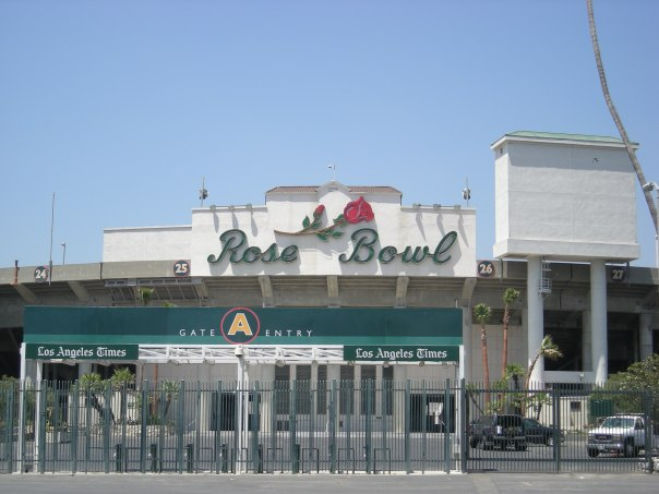 Rose_Bowl_July_2007
