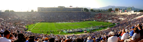 Rose_Bowl,_panorama
