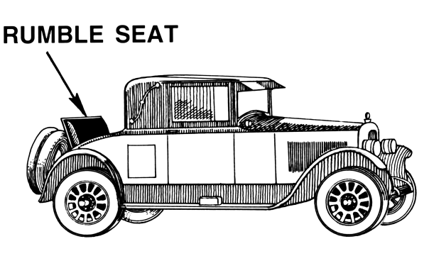 Rumble_Seat_(PSF)