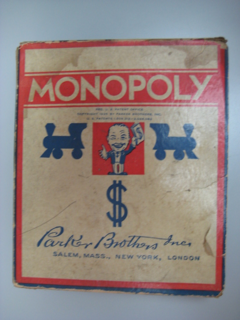 Small_Box_Monopoly