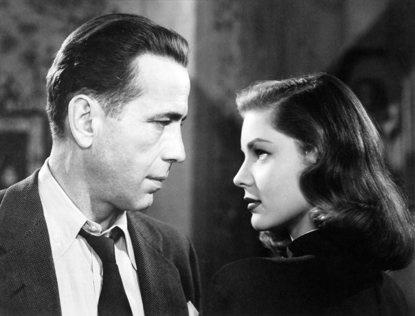 Bogart_and_Bacall_The_Big_Sleep