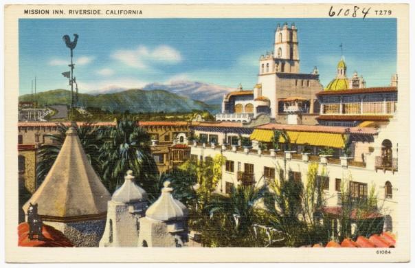 Mission_Inn,_Riverside,_California_(61084)