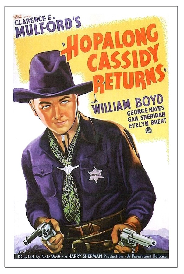 Hopalong_Cassidy_Returns_FilmPoster