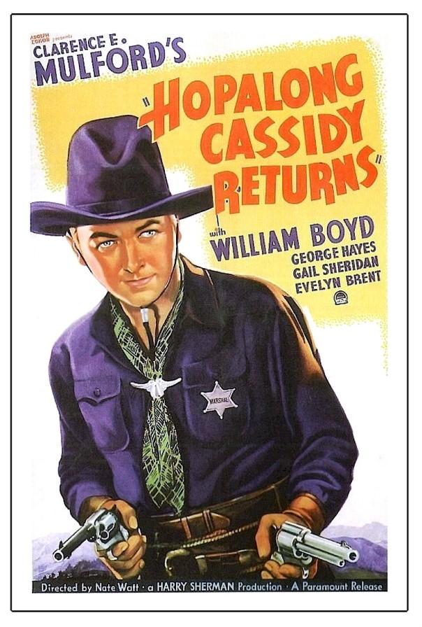 Hopalong_Cassidy_Returns_FilmPoster