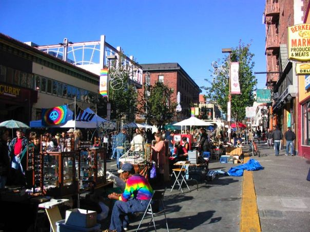 Telegraph Avenue (Credit: Urban Commons)